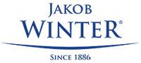 Jakob Winter (DE)