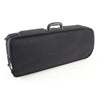 Bow Case model JW-3920 in Black / Green colors