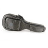 Classical Guitar bag model JWC-99051-AZ in Grey / Black colors