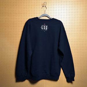 Salt Lake Sweatshirt