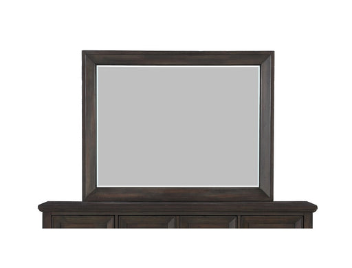 New Classic Furniture | Youth Bedroom Mirror in Richmond,VA 059