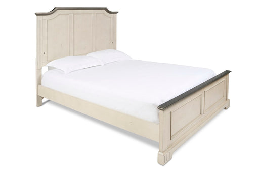 New Classic Furniture |  Bedroom Bed Full in Richmond,VA 1303
