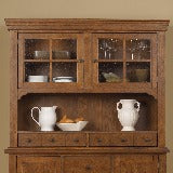 Liberty Furniture | Dining Hutch in Washington D.C, Northern Virginia 18992