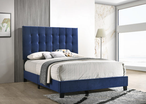 New Classic Furniture | Bedroom Twin Bed in Richmond,VA 3556