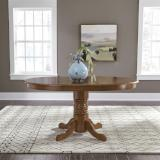 Liberty Furniture | Casual Dining Oval Tables in Richmond,VA 11936