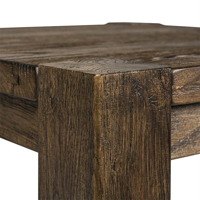 Liberty Furniture | Occasional End Table in Richmond Virginia 4506