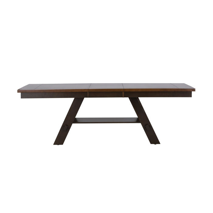Liberty Furniture | Casual Dining Rectangular Tables in Washington D.C, NV 8912