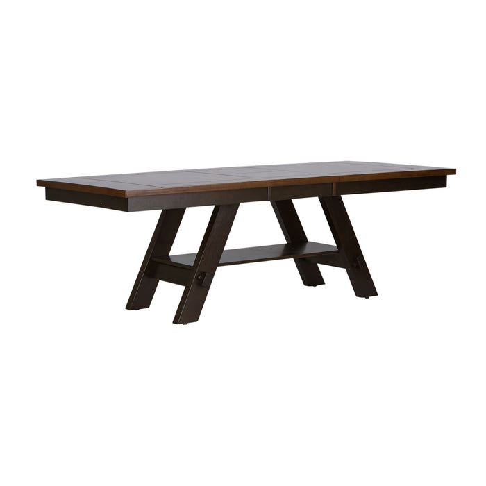 Liberty Furniture | Casual Dining Rectangular Tables in Washington D.C, NV 8913