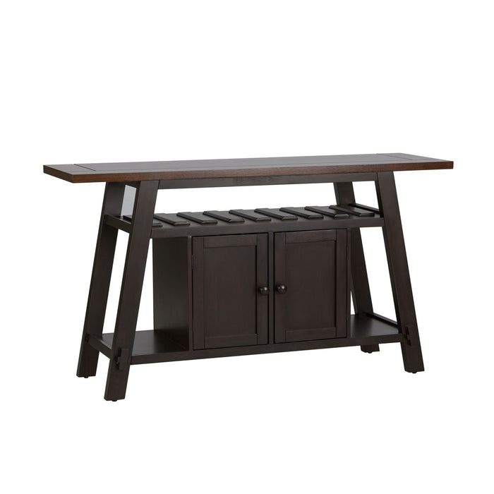 Liberty Furniture | Casual Dining Servers in Lynchburg, Virginia 8920