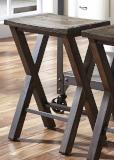 Liberty Furniture |  Casual Dining Barstool in Richmond,VA Richmond,VA 3056