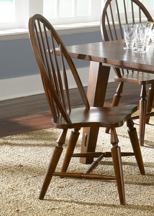 Liberty Furniture | Dining Sets in Maryland 1484