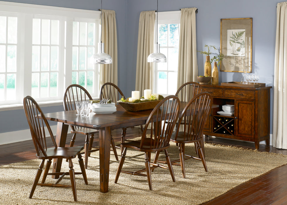 Liberty Furniture | Dining Sets in Maryland 1482