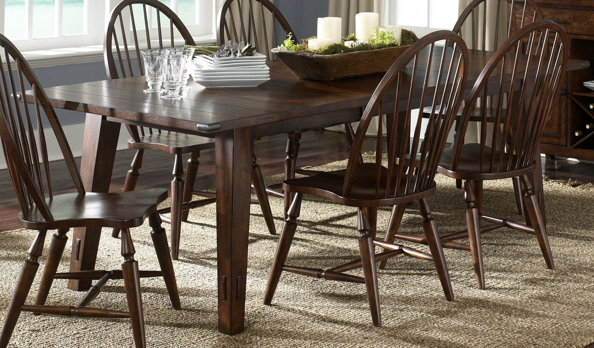 Liberty Furniture | Dining Sets in Maryland 1483