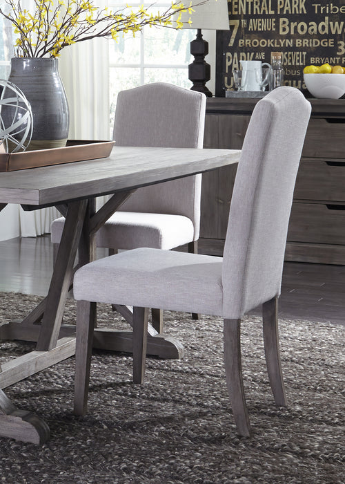 Liberty Furniture | Casual Dining Sets in Annapolis, Maryland 1499