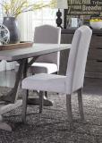 Liberty Furniture | Casual Dining Uph Side Chairs in Richmond VA 1488