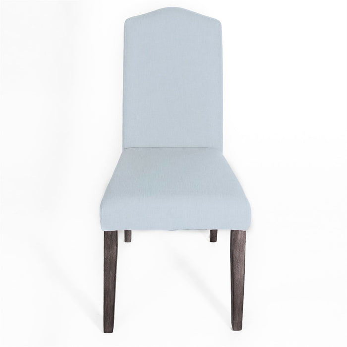 Liberty Furniture | Casual Dining Uph Side Chairs in Richmond Virginia 9293