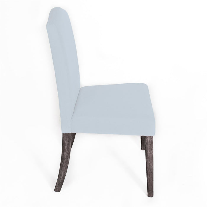 Liberty Furniture | Casual Dining Uph Side Chairs in Richmond Virginia 9294