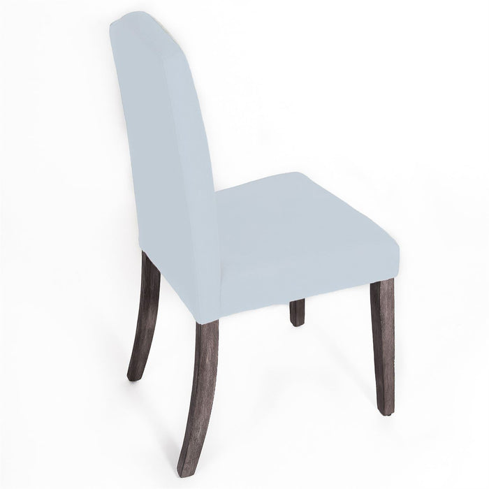 Liberty Furniture | Casual Dining Uph Side Chairs in Richmond Virginia 9295