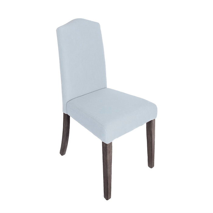 Liberty Furniture | Casual Dining Uph Side Chairs in Richmond Virginia 9292