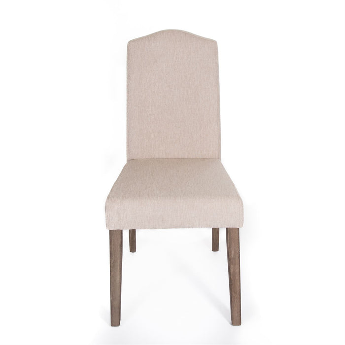 Liberty Furniture | Casual Dining Uph Side Chairs in Richmond VA 9274
