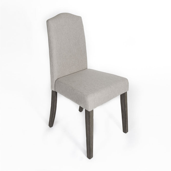 Liberty Furniture | Casual Dining Uph Side Chairs in Richmond VA 9273