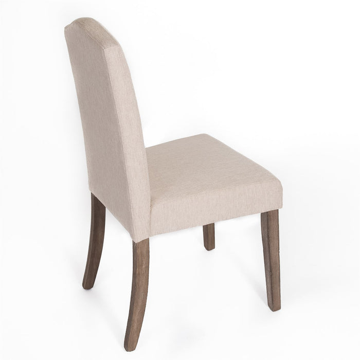 Liberty Furniture | Casual Dining Uph Side Chairs in Richmond VA 9276