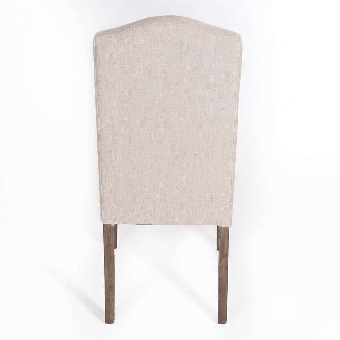 Liberty Furniture | Casual Dining Uph Side Chairs in Richmond VA 9277