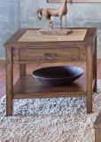 Liberty Furniture | Occasional End Table in Richmond,VA 3234