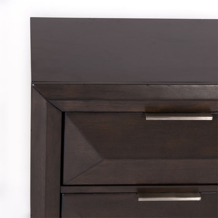 Liberty Furniture | Bedroom Night Stand in Richmond Virginia 4269
