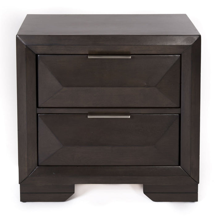 Newland Bedroom Night Stand