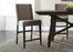 Liberty Furniture | Casual Dining Opt 5 Piece Gathering Table Sets in Annapolis, MD 1008