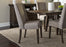 Liberty Furniture | Casual Dining Opt 6 Piece Trestle Table Sets in Hampton(Norfolk), VA 1024