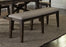 Liberty Furniture | Casual Dining Opt 6 Piece Trestle Table Sets in Hampton(Norfolk), VA 1025
