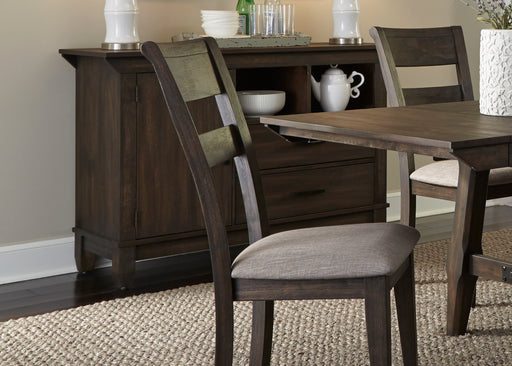 Liberty Furniture | Casual Dining Sideboards in Winchester, Virginia 992