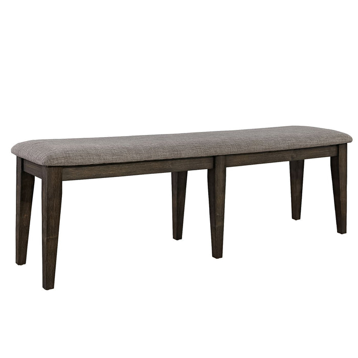 Liberty Furniture | Casual Dining 6 Piece Trestle Table Sets in Frederick, Maryland 11021