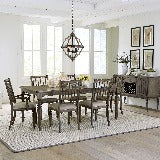 Liberty Furniture | Casual Dining Set in Pennsylvania 18878