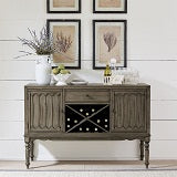 Liberty Furniture | Casual Dining Sideboards in Charlottesville, Virginia 15294