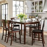 Liberty Furniture | Casual Dining Set in Washington D.C, Northern Virginia 3860
