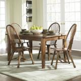 Liberty Furniture | Casual Dining 5 Piece Set in Lynchburg, Virginia 7807