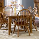 Liberty Furniture | Dining 5 Piece Sets in Baltimore, Maryland 11652