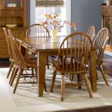 Liberty Furniture | Dining 7 Piece Sets in Washington D.C, Maryland 11665