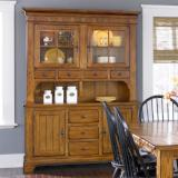 Liberty Furniture | Dining Hutch & Buffets in Southern Maryland, Maryland 11678