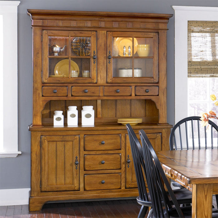 Liberty Furniture | Dining Sets in New Jersey, NJ 11690