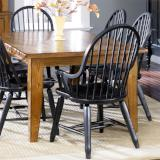 Liberty Furniture | Dining Optional 5 Piece Sets in Baltimore, Maryland 11658
