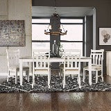 Liberty Furniture | Casual Dining Set in Annapolis, Maryland 18334