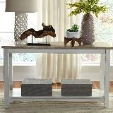 Summerville (171-OT) Occasional Sofa Table in Richmond,VA 16973
