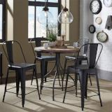 Liberty Furniture | Casual Dining Opt 5 Piece Gathering Table Sets in Washington D.C, Northern Virginia 12531
