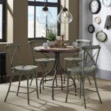 Liberty Furniture | Casual Dining Pub Tables in Richmond Virginia 12425