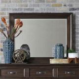 Liberty Furniture | Bedroom Mirrors in Richmond Virginia 3433