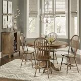 Liberty Furniture | Casual Dining Set in Frederick, Maryland 7915
